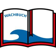 Digitales Wachbuch und Wachplan für Wasserwachten